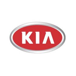 car-kia-logo