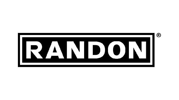 randon-logo_11148979