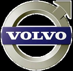 20140911051058!Volvo_Cars_logo