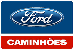 Ford_Caminhoes_ALTA