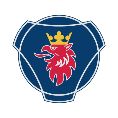 scania-eps-vector-logo