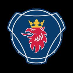 scania-eps-vector-logo