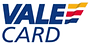 vale-card-logo.png