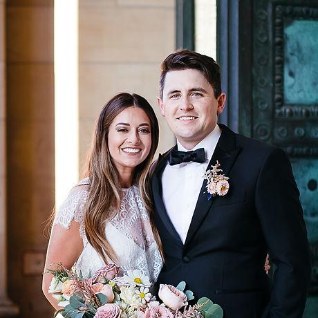 A+M.Wedding.7.18.20-348.jpg