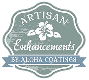AE-ArtisanEnhancements_Logo-01.png