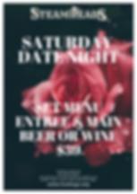 SATURDAY SET MENU DATE NIGHT $50.png