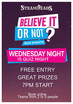 FREE ENTRY GREAT PRIZES 7PM START (1).pn