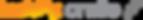 lucidity onsite logo