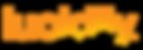 Lucidity Logo