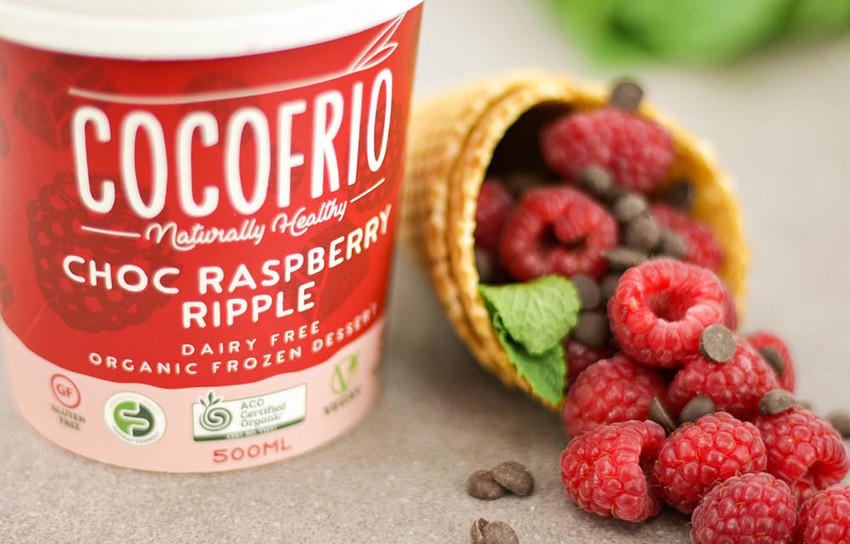 Cocofrio-Choc-Raspberry-Ice-Cream.jpg