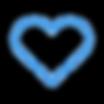 Love lucidity icon