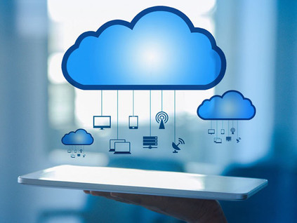 Lucidity Contractor, Competency and Asset Modules: Working in the Cloud for the perfect contractor r