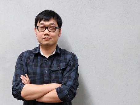 Meet the Team: Luke Lu, our Senior PHP Developer