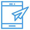 Automated assessment icon