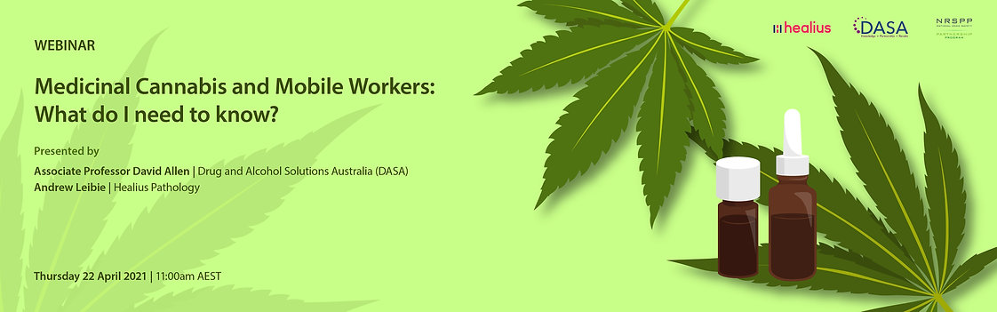 Medicinal Cannabis and Mobile Workers.jp