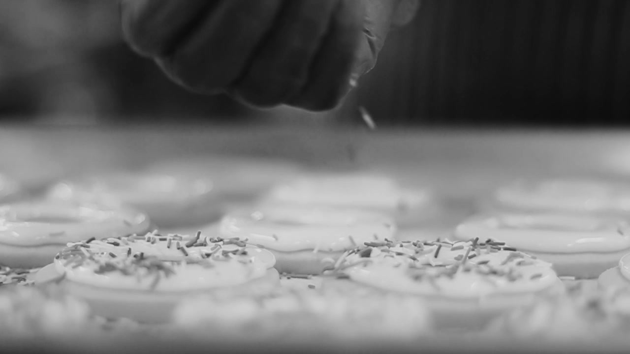 Cookie Concepts brand video by Melbourne digital marketing agency Haines Media