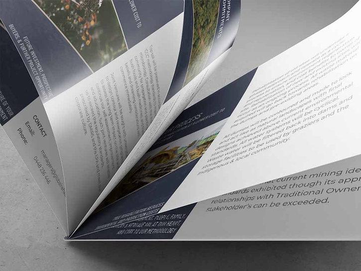 GRES-Presentation-Thumb.jpg