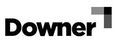 Downer Logo