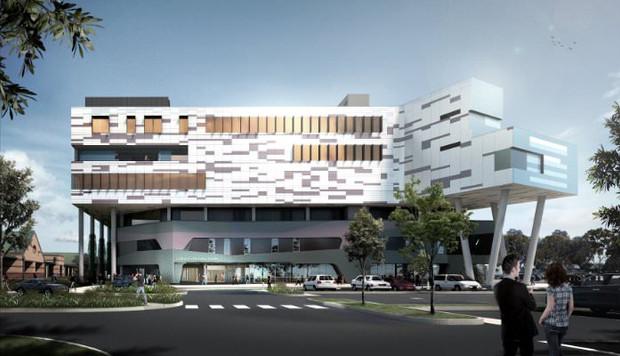 Werribee Super Clinic