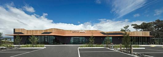 Geelong Super Clinic