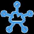 Modular ico