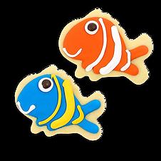 CC_Icing_Clownfish_SML.png