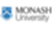 monash-university-vector-logo.png