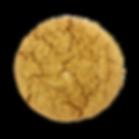 Trans_0000_CC_Large_Anzac_SML.png