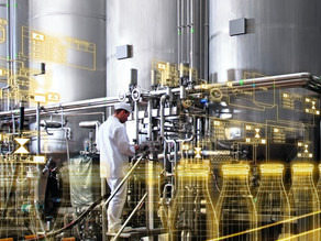 Modern Manufacturing Initiative: Manufacturing Translation and Integration Streams Food & Beverage