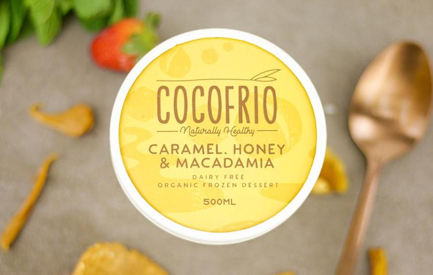 Cocofrio-Macadamia-Ice-Cream.jpg