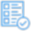 Multiple assessment otions icon