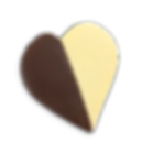 Trans_0020_CC_Large_SBHearts_SML.png