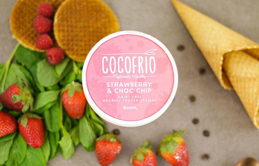 Cocofrio-Strawberry-Ice-Cream.jpg