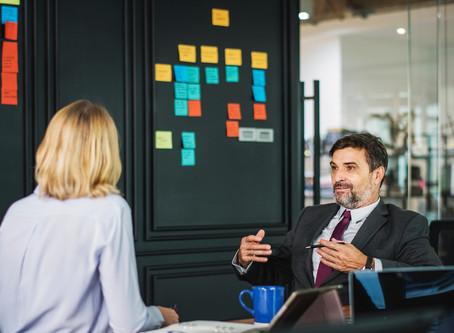 5 essential communication skills