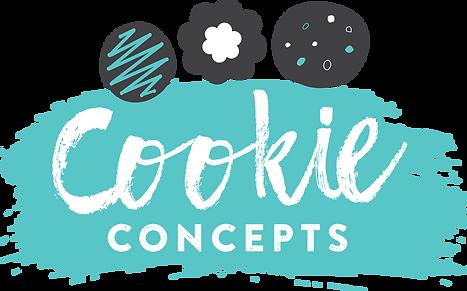 CookieConcepts_LOGO_RGB_B.png