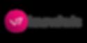 launchvic-logo.png
