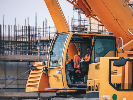 Ensuring Safety in Construction