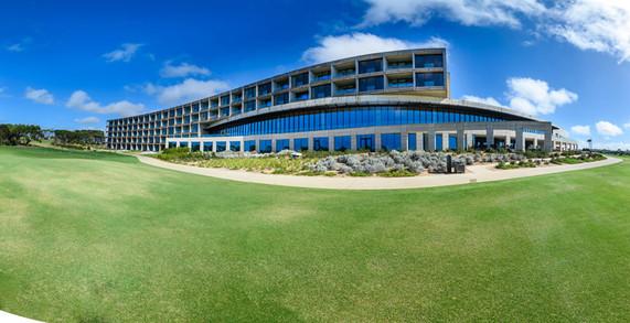 RACV Resort