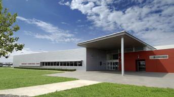 Marngoneet Prison