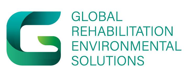 GRES-Logo-Horizontal