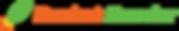 rocket-seeder-logo.png