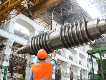 Grant Recipients of Manufacturing Modernisation Fund Round 2 Announced