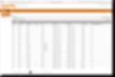 Onsite Desktop screen