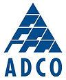 ADCO-logo.jpg