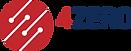 4zero_logo_web_transparent_bg_800px.png