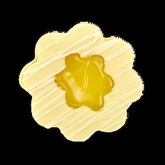 Trans_0012_CC_Large_LemonDaisy_SML.png