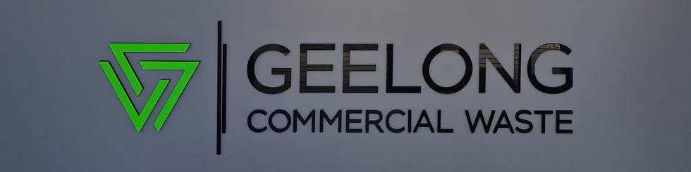 GCW-Banner2.jpg