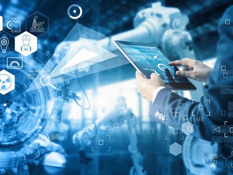 Advanced Manufacturing a New Future for Australia