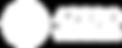 LogoWhite-02.png