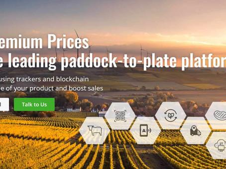 Blockchain technology set to open up export opportunities following beef success